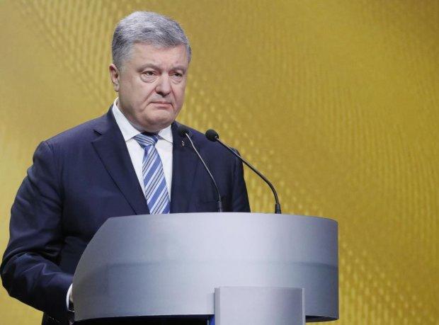 Вибори президента України: стало відомо, коли Порошенко наважиться