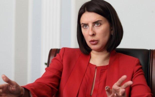 СБУ нагрянула с обыском к главе Киевского облсовета