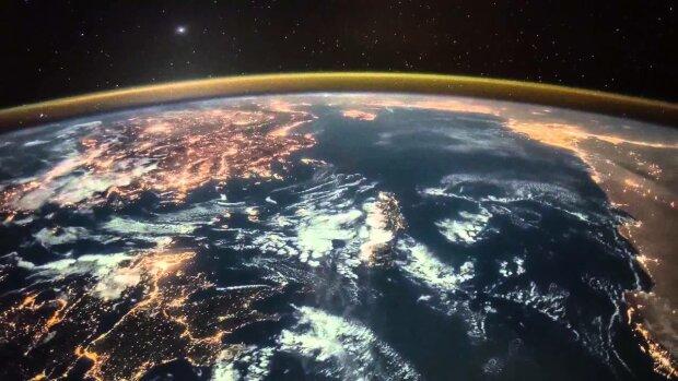 """Земля готується зустрічати """"сусідів"""", загадкова планета наблизилася впритул: неймовірні кадри"""