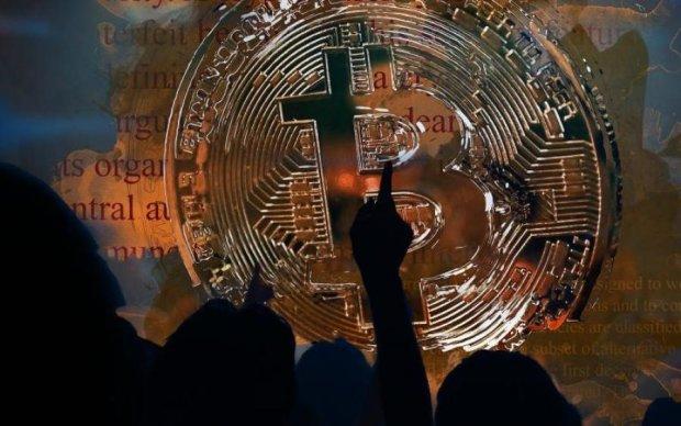 Курс біткоіна на 24 липня: криптовалюта перетнула важливу позначку