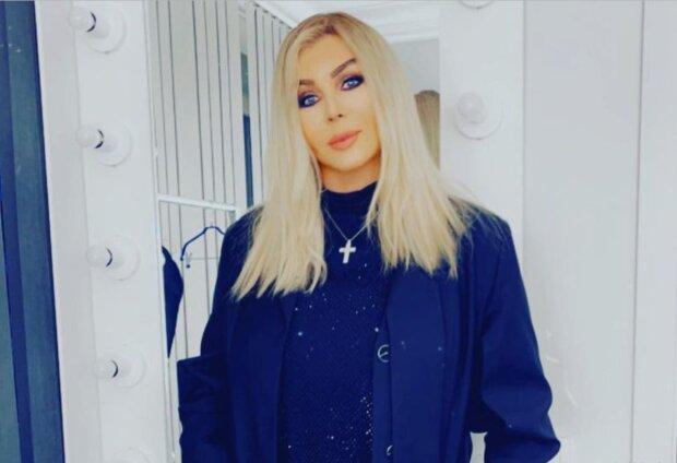 Ірина Білик, instagram.com/bilyk_iryna