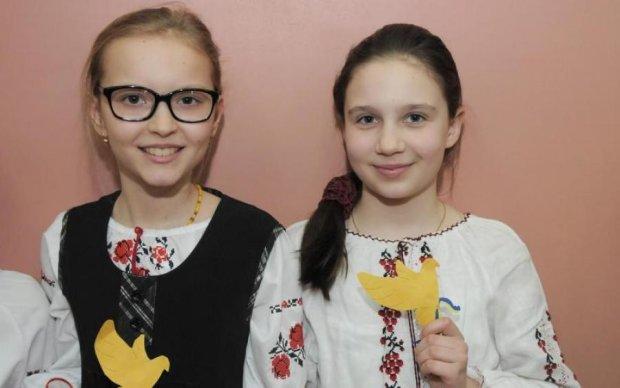 Поладили: Украина и Польша договорились о языке