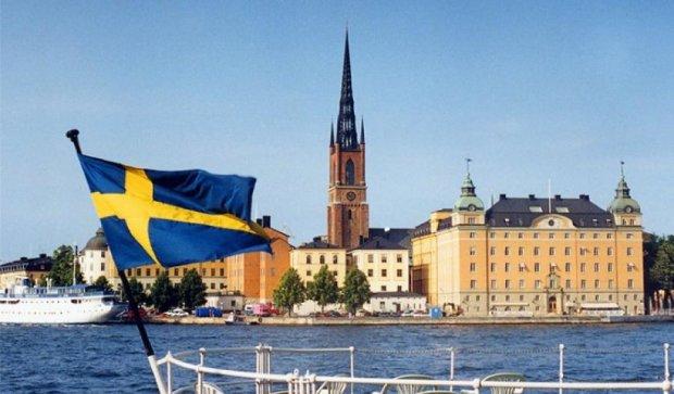 """Россия пригрозила Швеции """"военными последствиями"""" в ответ на вступление страны в НАТО"""