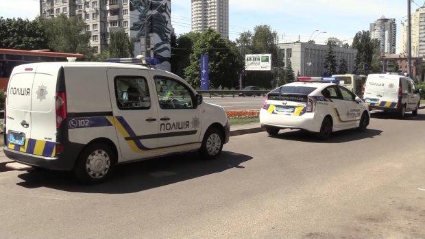 Під Києвом шукають молоду дівчину, тиждень тому як у воду канула: невже Україні знову плакати