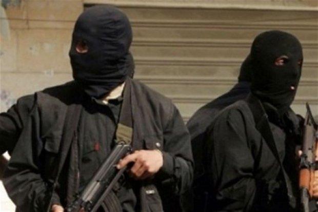 На Київщині шукають викрадачів священика