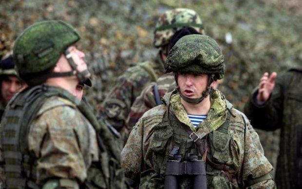 Відомий співак пояснив, куди піти армії Путіна разом з 23 лютого
