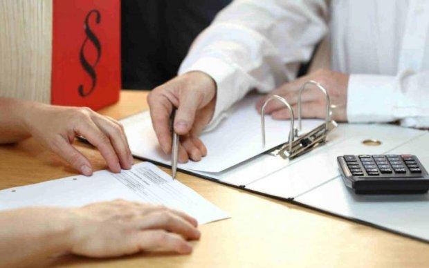 Как взять кредит онлайн на карту без отказа: узнайте, как оформить за несколько минут
