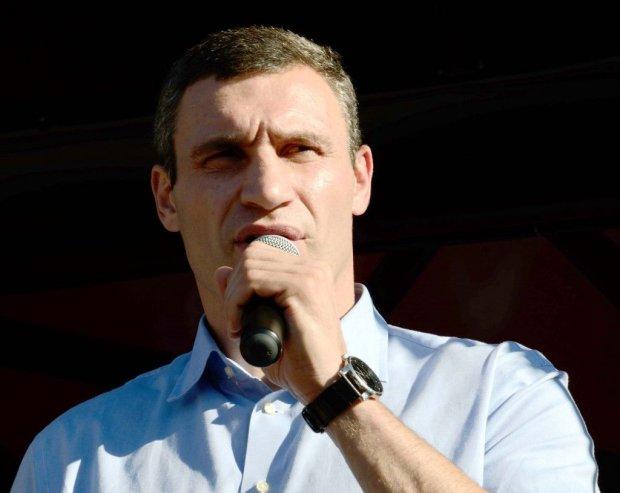"""Кличко рассекретил планы на Киев, Зеленскому будет интересно: """"Они меня не поймут"""""""