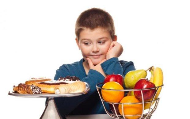 Меню відмінника: чим годувати школяра