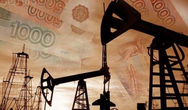 """""""Рано ставити хрест на економіці РФ. Від падіння нафти постраждаємо ми"""""""