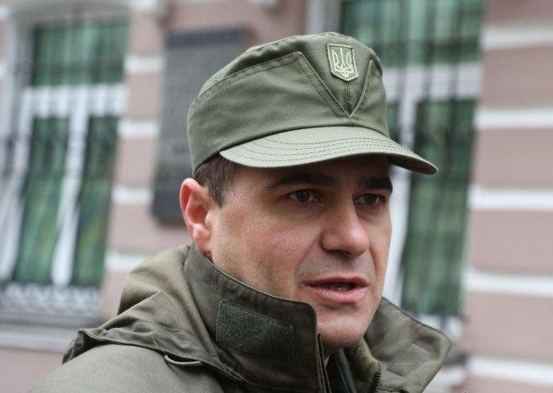Італійський суд оголосив українцям війну: Марків - лише початок, шиють нову справу