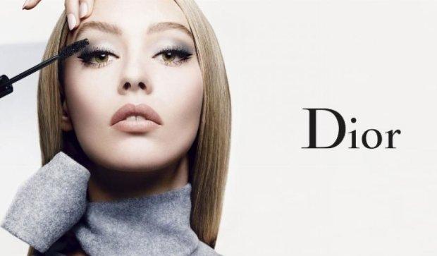 В Париже открыли институт красоты от Dior