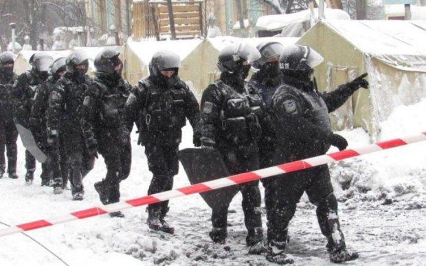 Оборотни в погонах: блогер объяснил, почему полиция никогда не изменится