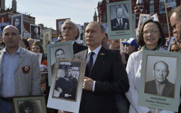 """Геббельс отдыхает: почему путинские """"шавки"""" хуже нацистов"""