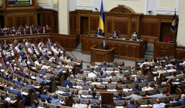 Украинские политики стали лицом панк-культуры Китая
