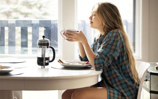 Сім хороших новин для прихильників кави