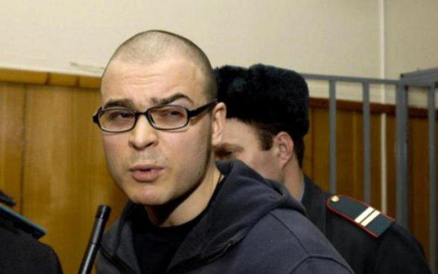 Кумиру российских неонацистов дали 10 лет строгача