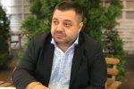 """Скандальный дружок Порошенко обиделся из-за проигрыша на выборах: """"Да, я старье, я б/у"""""""