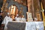 Православна Церква України, фото: Facebook