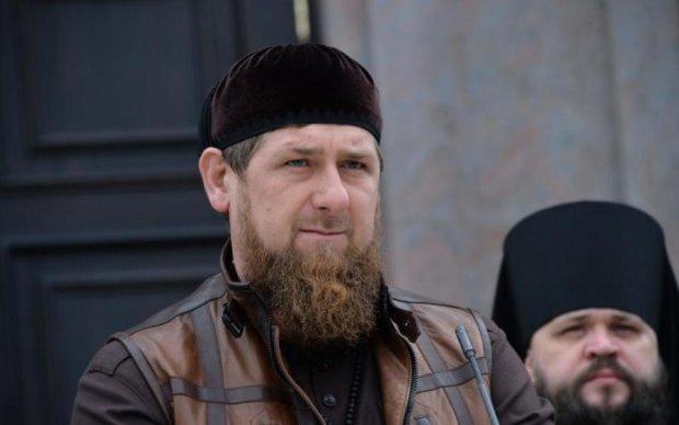 Кадыров устроил массовую казнь: список жертв