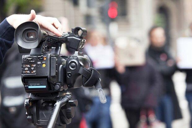 """""""Никто не ожидал, что все закончится именно так"""": известная журналистка погибла во время съемок"""