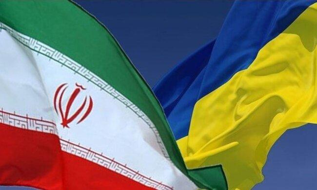 Cекретная база УРАРП несет угрозу национальной безопасности Украины - СМИ