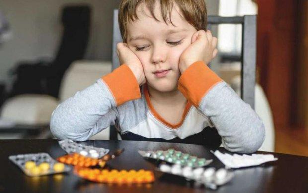 Никаких лекарств: эти продукты поставят вас на ноги за сутки