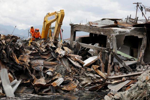Одесу лихоманить від потужного землетрусу: незабаром вдарить вдруге