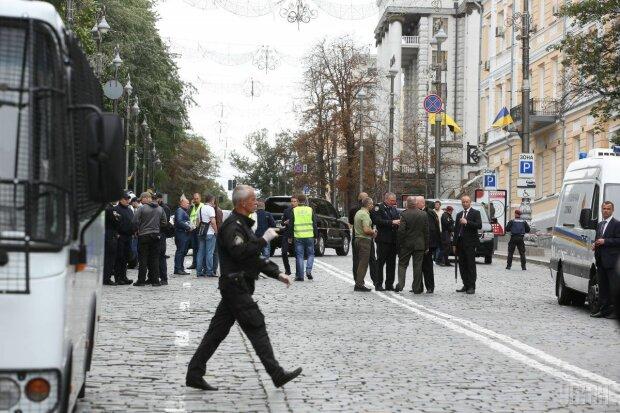 В Одессе пропала маленькая девочка: родители подозревают страшное, Даша Лукьяненко не выходит из головы