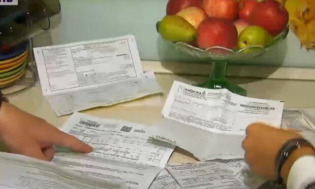 Коммунальные тарифы взлетят до небес с осени: платежки вырастут на 30-40 процентов