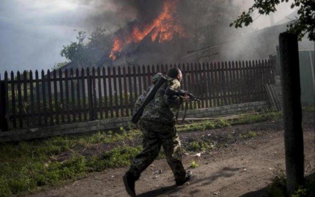 """""""Незгодним"""" росіянам популярно пояснили, в чому їх провина за війну на Донбасі"""