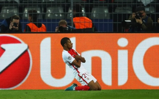 Манчестер Сити отказался платить за звезду Монако 130 млн евро
