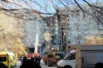У Росії ІД влаштувала подвійний теракт: десятки загиблих
