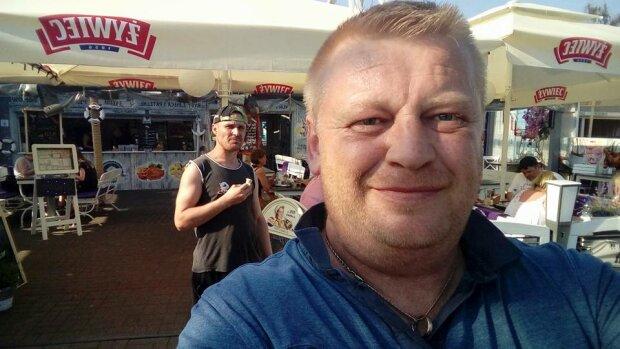 """Польский бизнесмен поразил миллионы заробитчан в самое сердце: """"Никаких украинцев и им подобных"""""""