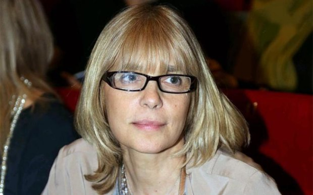 Смерть Глаголевой: дочь актрисы развеяла слухи