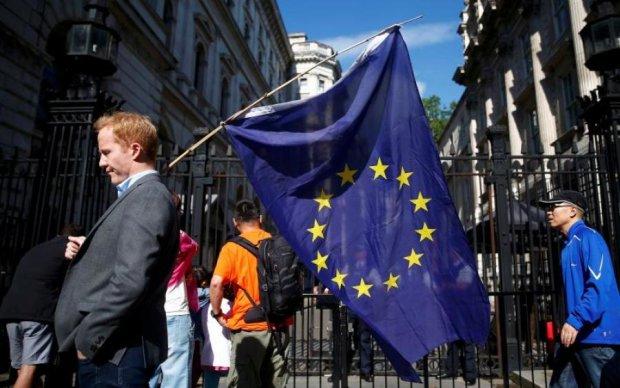 Нидерланды дали зеленый свет евроассоциации Украины