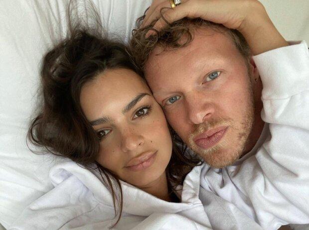 Емілі Ратаковскі, instagram.com/emrata/