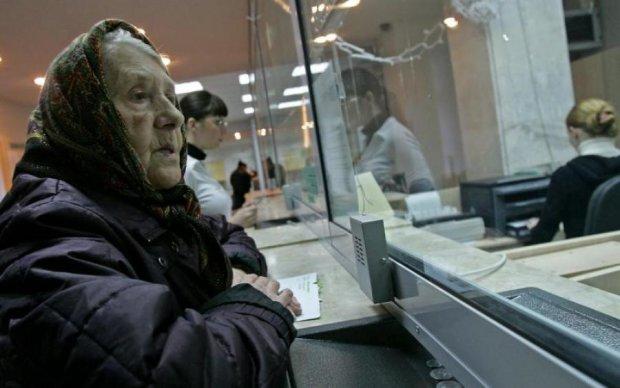 Готуйте грошики: українців попередили про нове зростання тарифів
