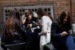 Безлимит исчезнет по всей Украине: мобильные операторы кардинально изменят работу, придется раскошелиться