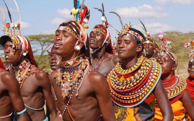 """Google змусить кенійців """"дихати"""" інтернетом"""