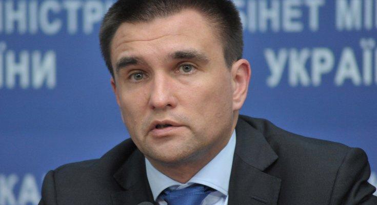 Украину ждет двойное гражданство: в министерстве уже одобрили