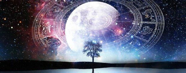 Гороскоп на 29 жовтня для всіх знаків Зодіаку: Козероги стануть сонями, Тельцям пора діяти