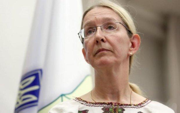 Наперекор Супрун врачи побеспокоили тело легендарного Пирогова