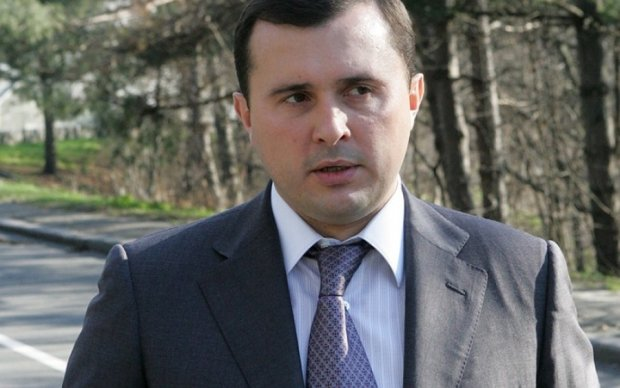 У Москві затримали відомого українського депутата