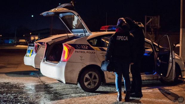 Силовики відпустили ґвалтівника хворої дівчинки на свободу: українці готують самосуд