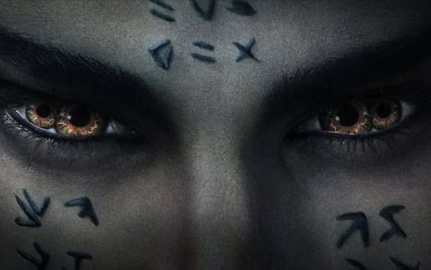 """Universal опублікувала трейлер нової """"Мумії"""" із Томом Крузом"""