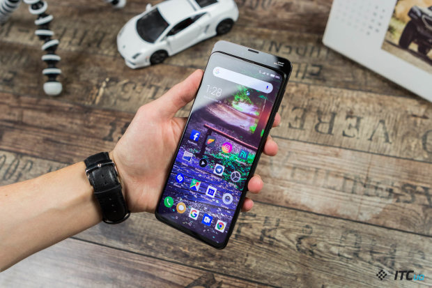 Чим здивує Xiaomi в 2019 році: секретні новинки компанії вас приголомшать