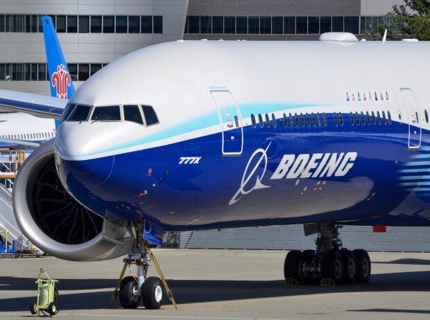 Випробування нового Boeing налякали світ: ніякої герметичності, розсипається на ходу
