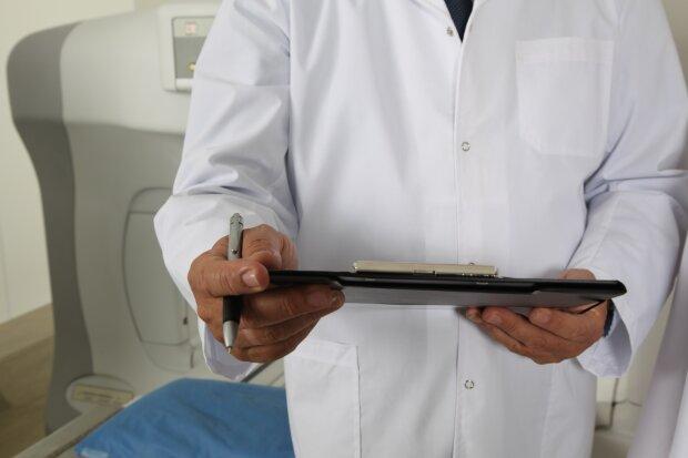 медики, фото Pxhere