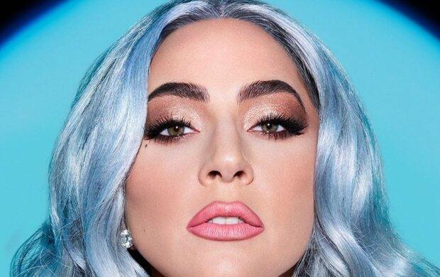 Леди Гага, instagram.com/ladygaga